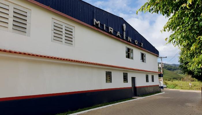mirainox-img26