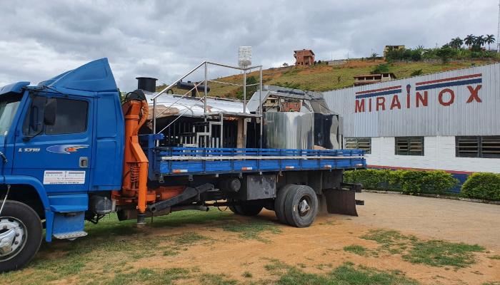 mirainox-img27